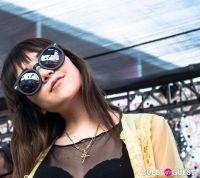 The Saguaro Desert Weekender: A Club Called Rhonda #4