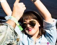 The Saguaro Desert Weekender: A Club Called Rhonda #15