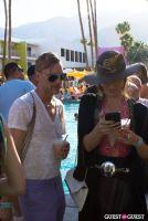The Saguaro Desert Weekender: A Club Called Rhonda #21