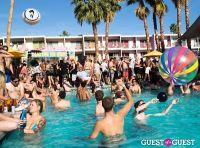 The Saguaro Desert Weekender: A Club Called Rhonda #38
