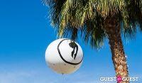 The Saguaro Desert Weekender: A Club Called Rhonda #50