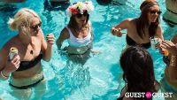 The Saguaro Desert Weekender: A Club Called Rhonda #59