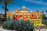 The Saguaro Desert Weekender: A Club Called Rhonda #60