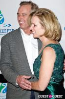 Riverkeeper Fishermen's Ball #52