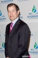 Riverkeeper Fishermen's Ball #75