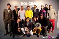 Bonobos FW13 Preview #5