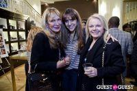 Henri Bendel + SAME SKY Ethical Shopping Event #5