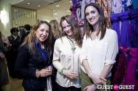 Henri Bendel + SAME SKY Ethical Shopping Event #6