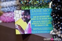 Henri Bendel + SAME SKY Ethical Shopping Event #10