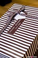 Henri Bendel + SAME SKY Ethical Shopping Event #16