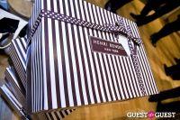 Henri Bendel + SAME SKY Ethical Shopping Event #18