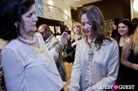 Henri Bendel + SAME SKY Ethical Shopping Event #43