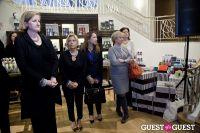 Henri Bendel + SAME SKY Ethical Shopping Event #63