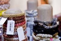 Henri Bendel + SAME SKY Ethical Shopping Event #85