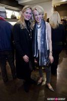 Henri Bendel + SAME SKY Ethical Shopping Event #92