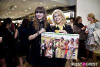 Henri Bendel + SAME SKY Ethical Shopping Event #103