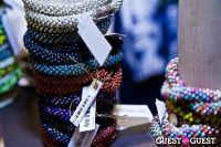 Henri Bendel + SAME SKY Ethical Shopping Event #111