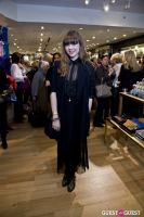 Henri Bendel + SAME SKY Ethical Shopping Event #146