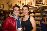 Kiehl's Earth Day Partnership With Zachary Quinto and Alanis Morissette #74