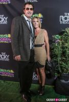 Green Carpet Premiere of Cheech & Chong's Animated Movie #31