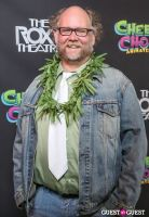 Green Carpet Premiere of Cheech & Chong's Animated Movie #98