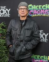 Green Carpet Premiere of Cheech & Chong's Animated Movie #125