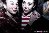 Cat Face #31