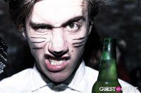 Cat Face #51