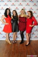 American Heart Association Young Professionals 2013 Red Ball #7