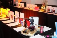 American Heart Association Young Professionals 2013 Red Ball #15