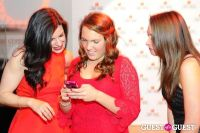 American Heart Association Young Professionals 2013 Red Ball #31