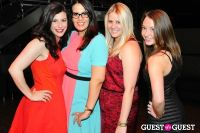 American Heart Association Young Professionals 2013 Red Ball #39