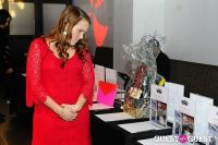 American Heart Association Young Professionals 2013 Red Ball #43
