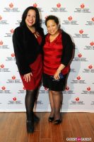 American Heart Association Young Professionals 2013 Red Ball #45
