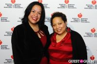 American Heart Association Young Professionals 2013 Red Ball #46