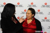American Heart Association Young Professionals 2013 Red Ball #48