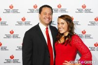 American Heart Association Young Professionals 2013 Red Ball #50