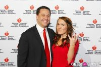 American Heart Association Young Professionals 2013 Red Ball #51