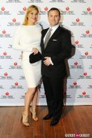 American Heart Association Young Professionals 2013 Red Ball #53