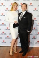 American Heart Association Young Professionals 2013 Red Ball #54