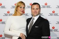 American Heart Association Young Professionals 2013 Red Ball #56