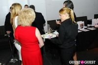 American Heart Association Young Professionals 2013 Red Ball #64