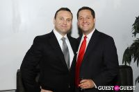 American Heart Association Young Professionals 2013 Red Ball #65