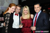 American Heart Association Young Professionals 2013 Red Ball #85