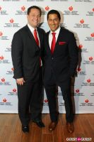American Heart Association Young Professionals 2013 Red Ball #90