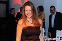 American Heart Association Young Professionals 2013 Red Ball #99
