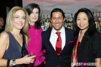 American Heart Association Young Professionals 2013 Red Ball #100