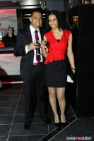 American Heart Association Young Professionals 2013 Red Ball #105