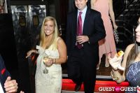 American Heart Association Young Professionals 2013 Red Ball #112