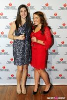 American Heart Association Young Professionals 2013 Red Ball #113